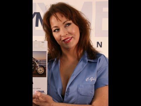Clymer Manuals Honda VT750 Manual Shadow Chain Drive Repair Shop Service Manual Video