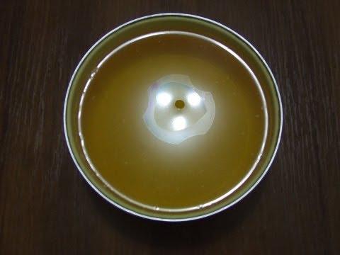 Масло топленое  ГХИ  Рецепт пошагового приготовления масла ГХИ