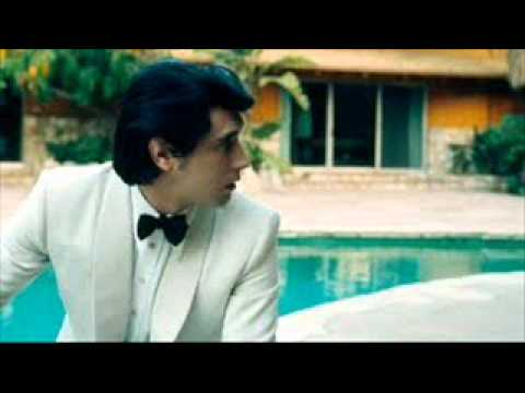 Bryan Ferry - You Are My Sunshine