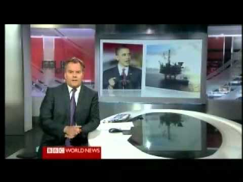 Haiti 2010 Earthquake 19 - Month 2 Reconstruction - BBC News Reports