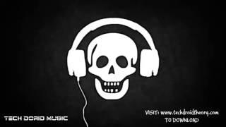 download lagu ♫ Hookah Bar Remix - Khiladi 786 ♫ gratis