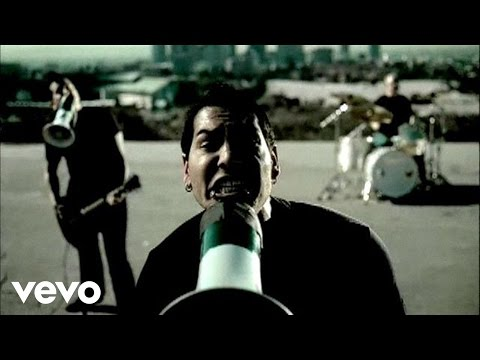 MxPx - Shut It Down