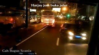 blong kanan 24rc with HarapanJaya 25,Wani Polah