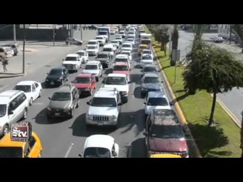 Reducirán horarios para venta de alcohol en Gómez Palacio