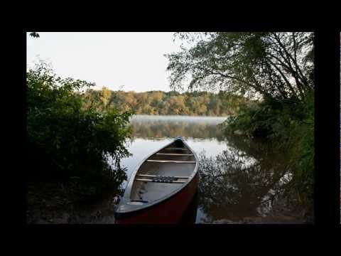 Atlanta Sounds - The Canoe Guide