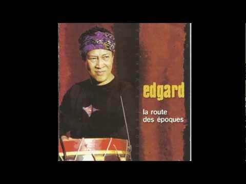 tiako hiano (je t'aime) - Edgard Ravahatra