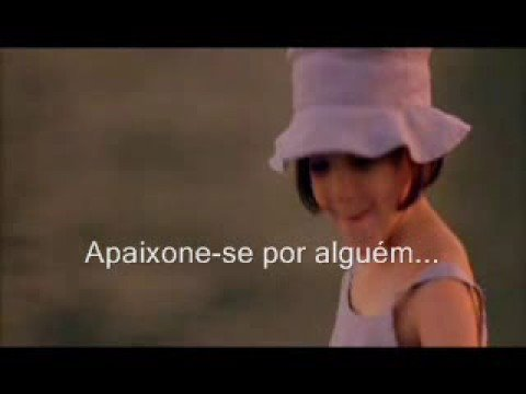 APAIXONE-SE (Cenas do filme+ Amor Além da Vida) Music Videos