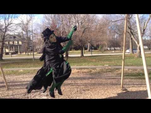 Игровой автомат Wizard of Oz Ruby Slippers — Играйте онлайн бесплатно