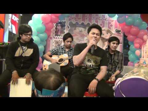 Original Soundtrack Poconggg Juga Pocong  Masih Ada - TEKTONA...