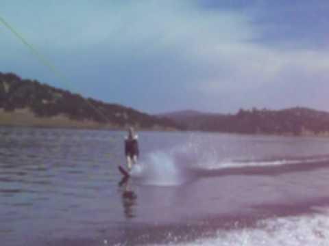 Dan slalom (2)