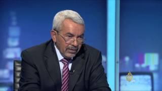 سلطان العتواني يمتدح موقف التجمع اليمني للإصلاح