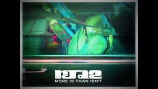 RJD2 - More Is Than Isn't  [ Full Album ]