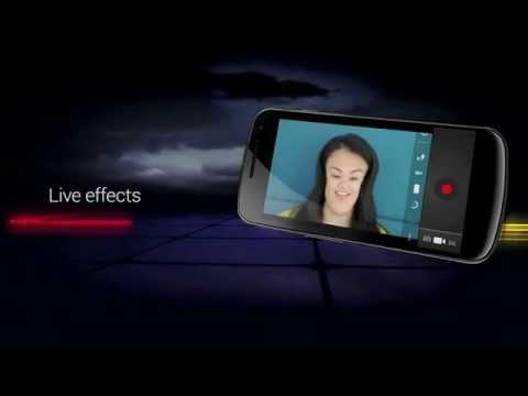 Videos de dibujos animados, series de televisión y películas ¿ Terra TV