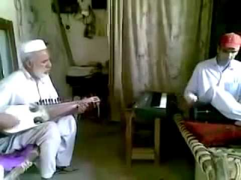 Rabab Mange New Tang Takor Nu Raza Raza video