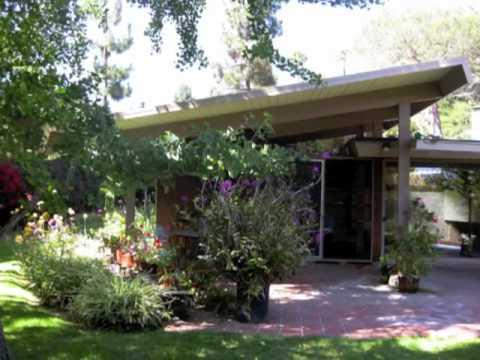 The Friedman House