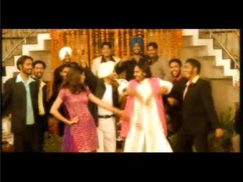 Jija Sali- Raja Virk video