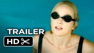 Diana Official Trailer #2 (2013) - Naomi Watts Movie HD