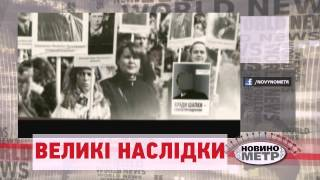Обещания порошенко перед выборами