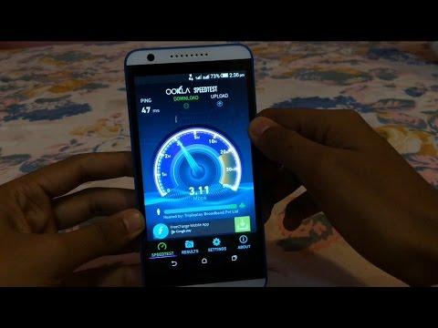 yestarday have htc desire 820 battery life test Google exclusive