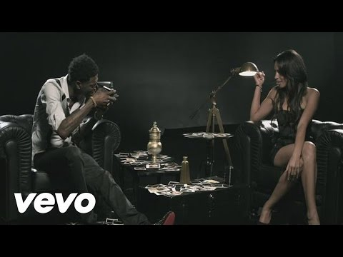 Travis Porter - Ride Like That (Explicit) ft. Jeremih Music Videos
