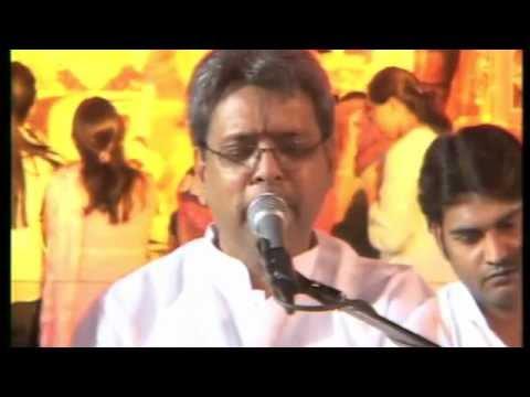 Tum Hamare Ho Prabhu Ji, Bhajan By Govind Bhargava Ji video