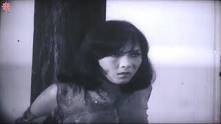 3 Roses Plan | Best Vietnam Movies You Must Watch | Vsense