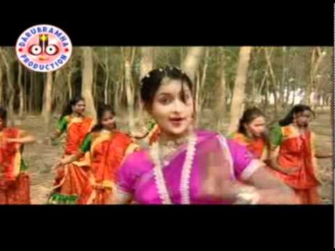Watch Baisi are baishi - Bhaba anjali - Oriya Devotional Songs