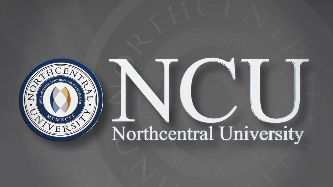 northcentral university success guide Northcentral university has a quality online study program the courses are designed to give you the utmost exposure to the mentors who guide you through the course and assignment process the entire program is geared to your successful completion of your degree.