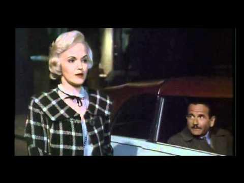 Miranda Richardson - Dance With A Stranger