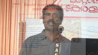 Scientific Temper and Rationalism (Malayalam) By Ravichandran C