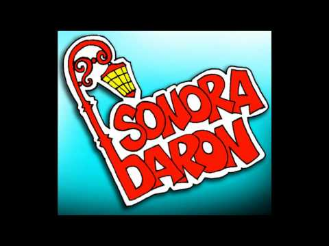 Sonora Baron - El Palo