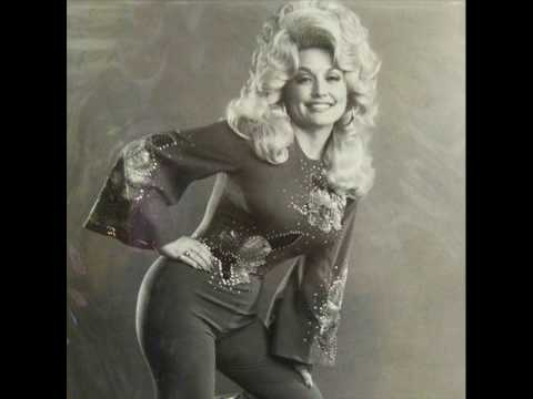 Dolly Parton - I Took Him For Granted