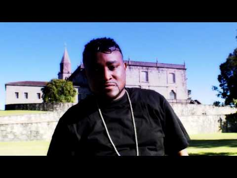 Shawty Lo Letter To My Father music videos 2016