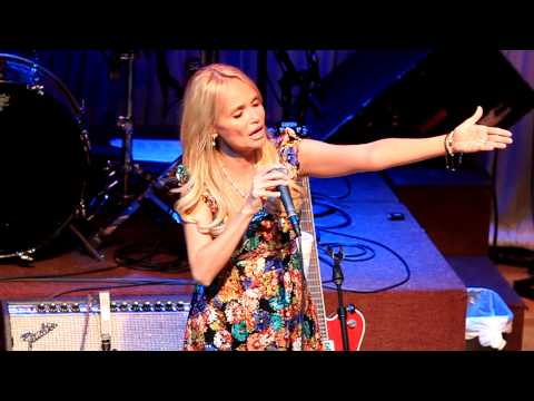 Kristin Chenoweth Father Daughter.mov video