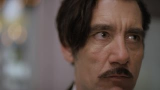 The Knick Season 2: Trailer (Cinemax)