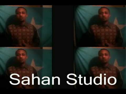 Wasmo Live Popscreen Search Somali