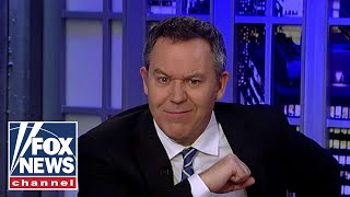 Gutfeld: Stormy Daniels is now doing comedy