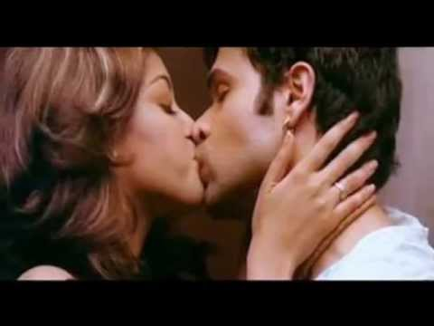 Famous lip-lock scenes in Bollywood
