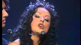 Watch Sarah Brightman There For Me video