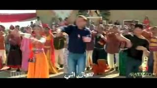 download lagu Chali Aa Chali Aa A T H W S gratis