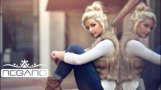 Feeling Happy - Best Of Vocal Deep House Music Chill Out - Mix By Regard #7