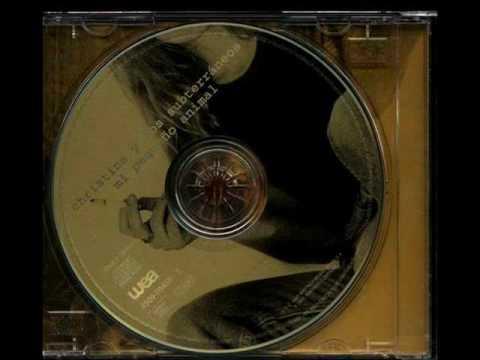 Miniatura del vídeo Christina y Los Subterráneos - Al fin sola al fin loca