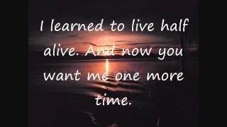 Download Lagu Christina Perri- Jar of Hearts Lyrics Gratis STAFABAND