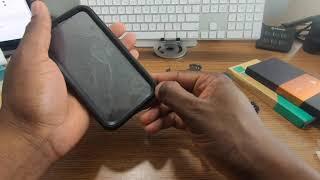 iPhone XR | i-Blason Supcase line up