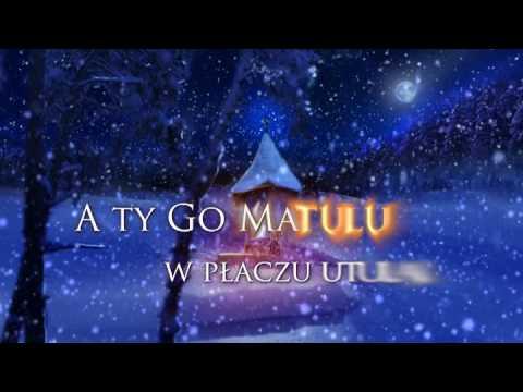 Lulajże Jezuniu - Karaoke Version (no Chorus)