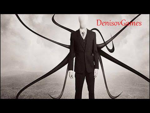 ШОК И УЖАС!!! В Москве, странная тварь хотела утащить ребёнка.