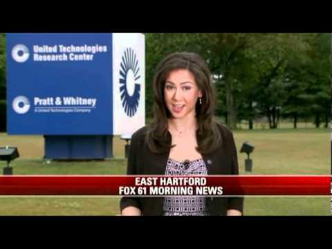 reporter reel