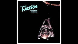 Watch Faction Deathless video