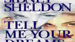 Tell Me Your Dreams Audiobooks by Sidney Sheldon
