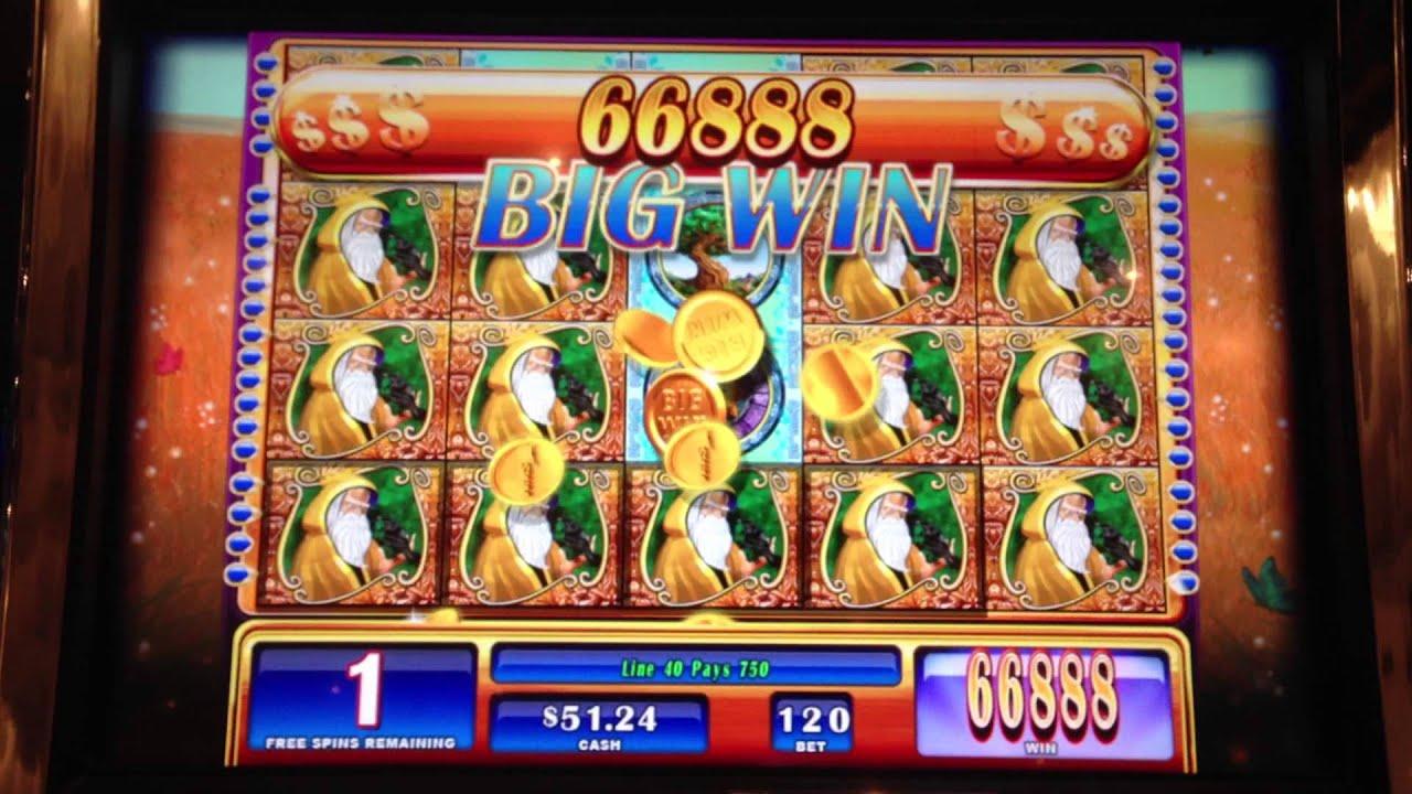 Игровые автоматы маски шоу онлайн игра казино продумывается просчитывается вероятность получить доход конечно определенный